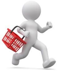 Shopping_panier
